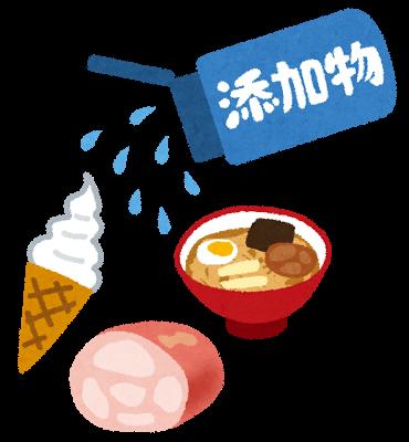 青汁中国産